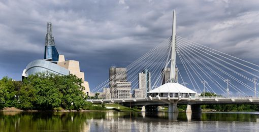 Winnipeg condo listings,condos for sale winnipeg
