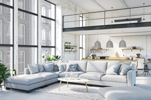 Real estate listings Winnipeg,Winnipeg condo listings,Winnipeg condo listings